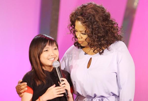 06/03/2013 - Dawn.com - Philippine pop star Charice says she's a lesbian Ca85c909d9abb46ae1da481c7970238d