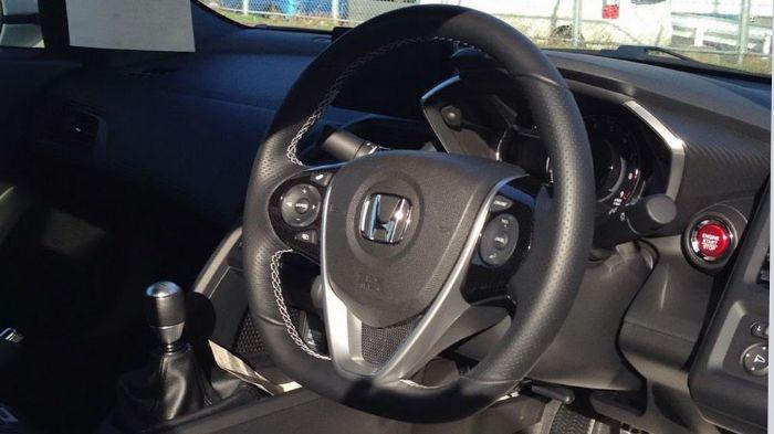 H αποκάλυψη του Honda S660 HONDA_S660_3