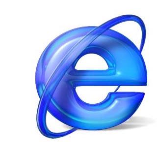 تحميل متصفح انترنت اكسبلور 2011 مجانا _ internet explorer 9 version beta Internet-explorer-9