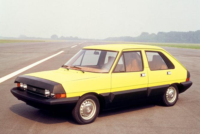 Fiat ESV Fiat_e_s_v_2000_img_37340