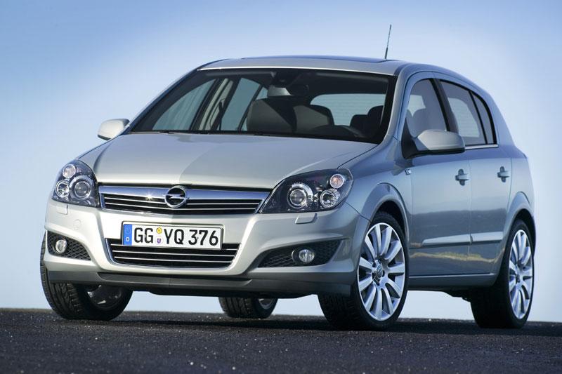 [Opel] Astra restylée F0c256dd27d4e0a649a084f09d8fbd70