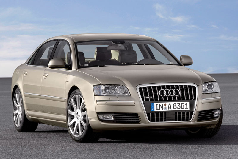[Audi] A8 restylée C36544a95be8491eba0ed49433caf452