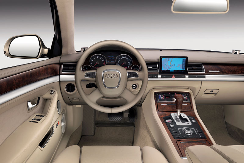 [Audi] A8 restylée 55b3f8dfa4175891a0f4dca70cc4bd54