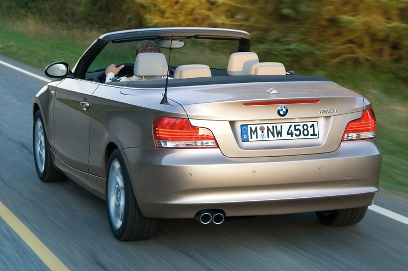 [BMW] Serie 1 cabriolet Bfd8ed0cade6bba959cddb234c132924