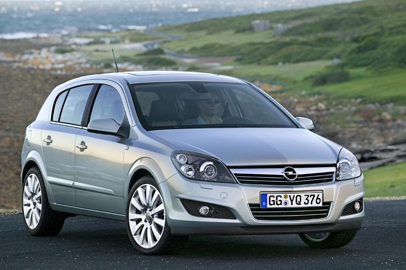 [Opel] Astra restylée Fa3cfdd9ae124594934e8146e324bbe4