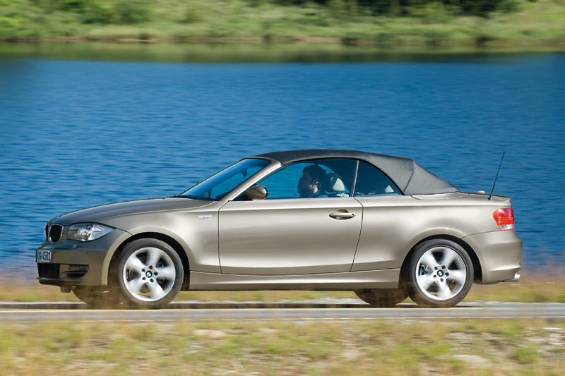 [BMW] Serie 1 cabriolet Bb151296acd10c89a3329354d181b346