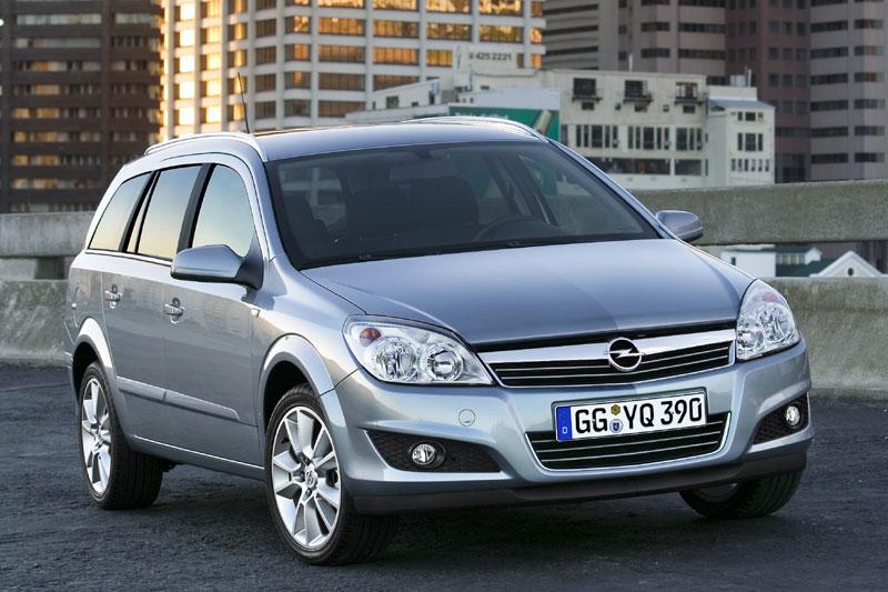 [Opel] Astra restylée Ed3d8527169f663ebb38064b41e70408