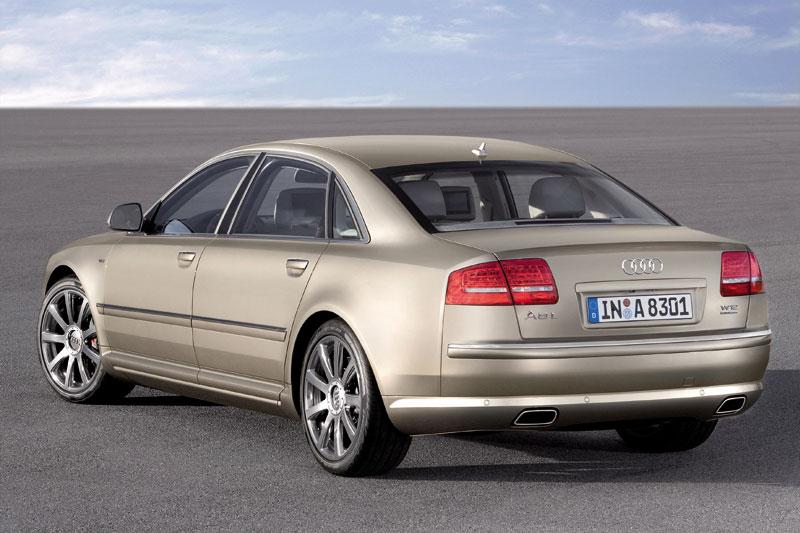 [Audi] A8 restylée Cabe3ff723860e0f664dc48bd51bc7ae