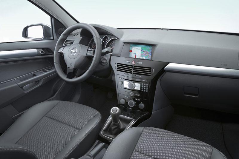 [Opel] Astra restylée 6edb6f04525bcdf7157b01c57c3535bf
