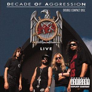 [Metal] Playlist - Page 16 Slayer-decadeofaggression170