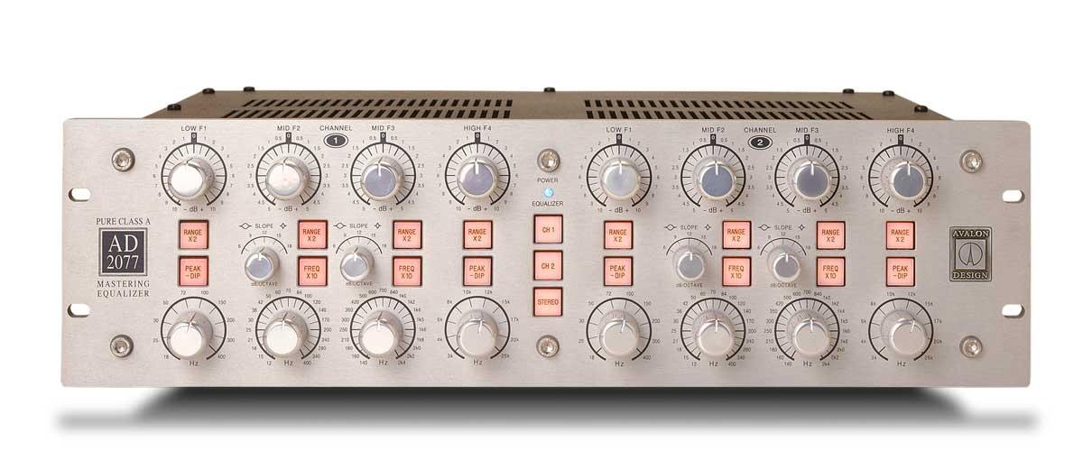 Controles de tono si/no - Página 3 AD2077F