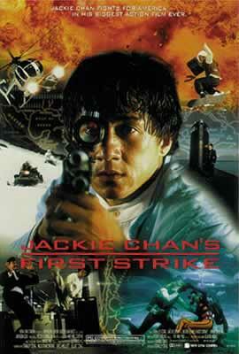 Post Oficial de Jackie Chan. Impacto-inminente