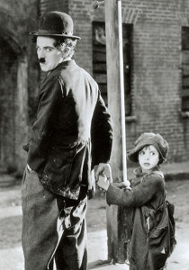Charlie Chaplin 420px-Chaplin_The_Kid_2_crop-210x300