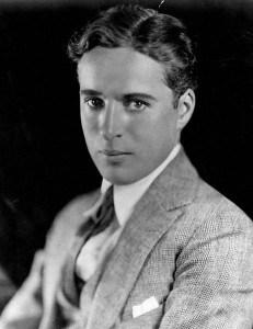 Charlie Chaplin Charlie_Chaplin_portrait-231x300