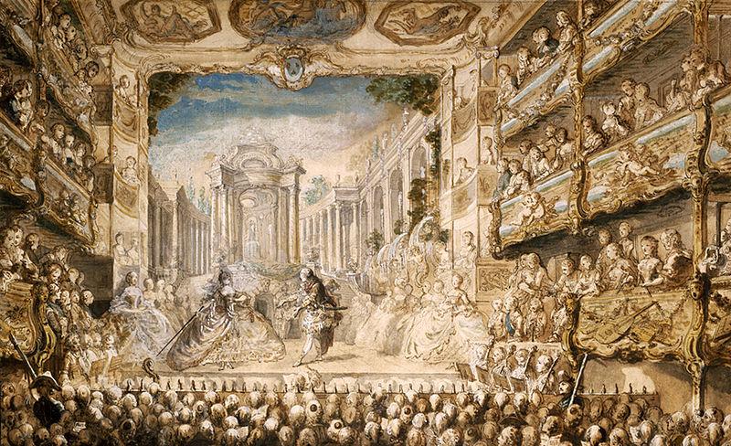 Opera i sve o njoj 800px-Armide_Lully_by_Saint-Aubin
