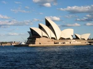 Opera i sve o njoj Sydney-opera-house-300x224
