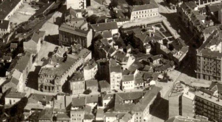 Kosančićev venac Kosancicevvenac1c1-1895-vazduh-768x422