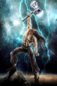 Остальные маги -шарлатаны интернета 14_ancient_god