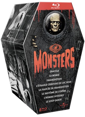 Vos achats support novembre 2012 Coffret-universal-monsters-8-blu-ray_prev_073845