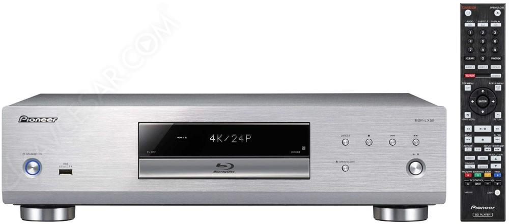 Streamer a medida Ifa-14-pioneer-bdp-lx58-platine-blu-ray-3d-haut-de-gamme_094851_094851