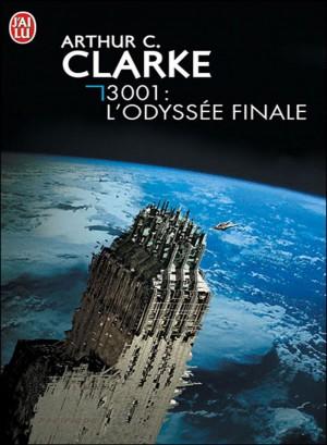 [Série] 3001, L'odyssée finale 3001-lodyssee-finale-la-mini-serie-de-ridley-scott-apres-kubrick_prev_115848