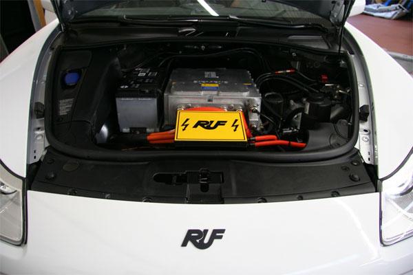 Porsche Cayenne électrique Eruf_stormster_03
