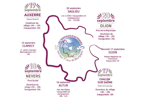 Bourgogne 1er tour en VE Bme_tour_02