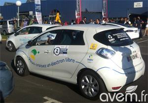 85-Vendée-Rallye à Olonne/mer Vendee_ve_02