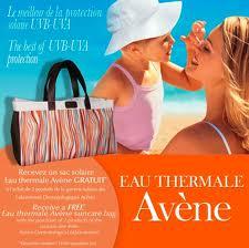 Avene Ürünleri Avene-g%C3%BCne%C5%9F-%C3%BCr%C3%BCnleri