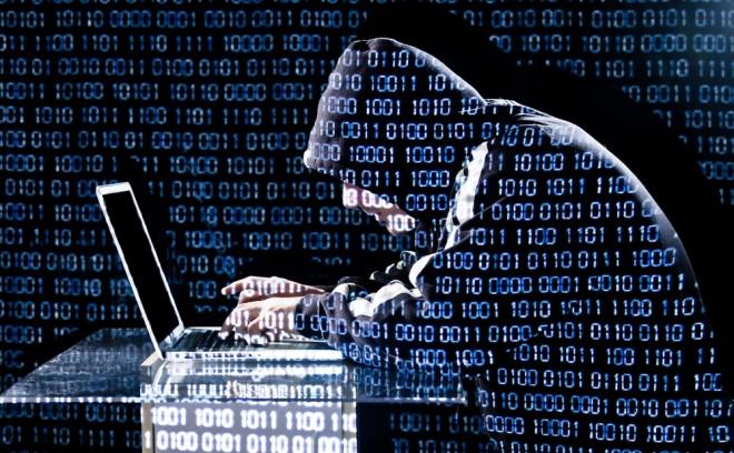 Peut-on démarrer une zoé en hackant le CANbus 7433769_orig