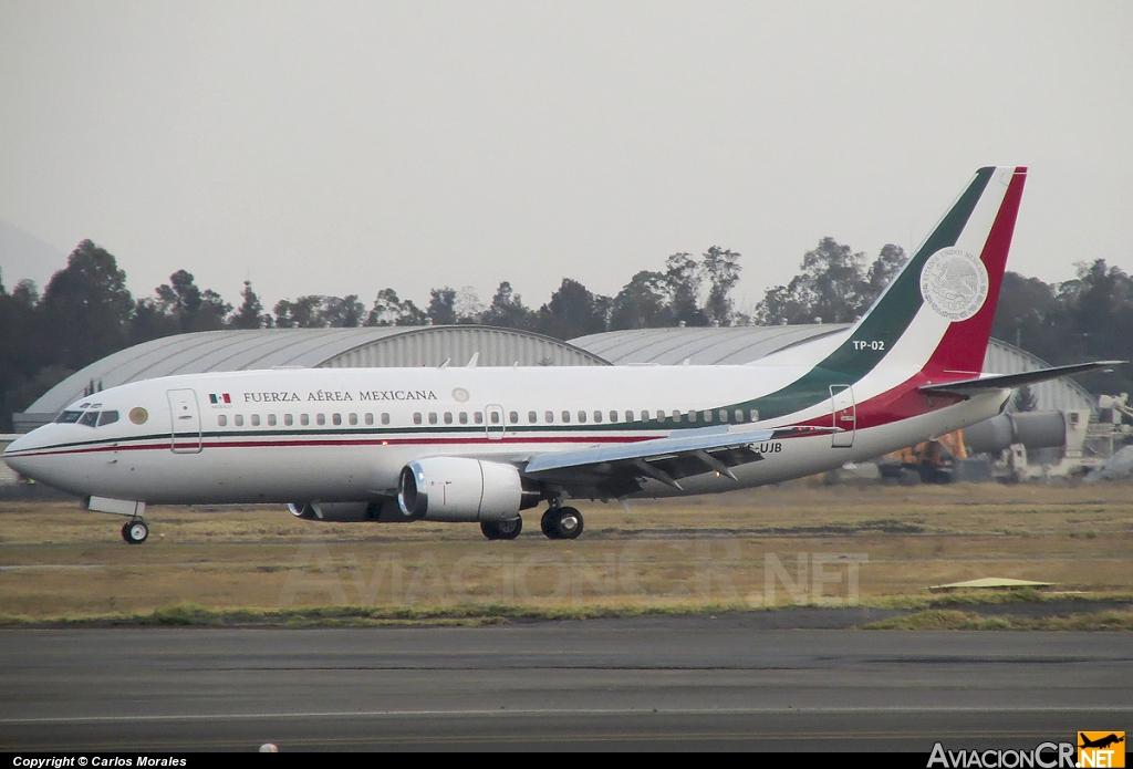 aeronaves - Inventario  de  aeronaves de  la  FAM  ( actualizado 23 Febrero 2016 ) Avcr_77350