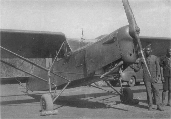 Société des avions Caudron Caudron_c280_1