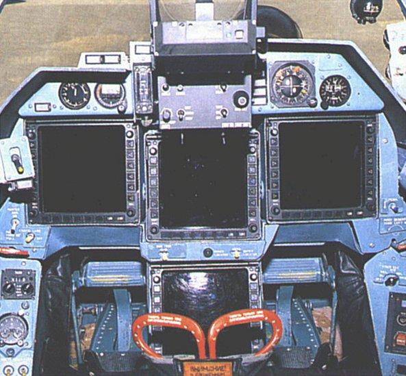 السوخوي 37- مفترسة المقاتلات Su-37