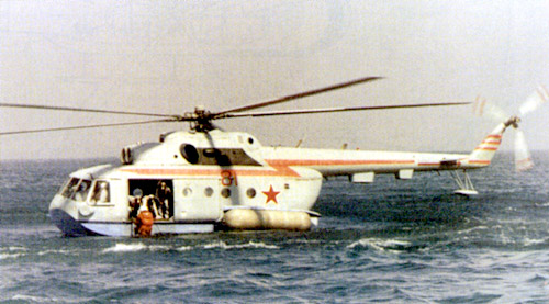 Unidades que pudiera poseer la Armada - Página 22 Mi-14_25