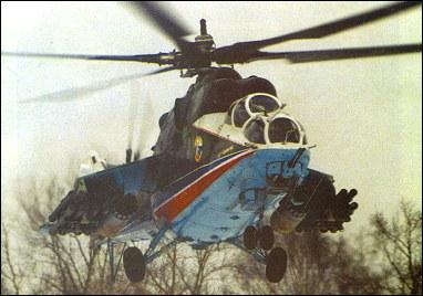 Ka-52 in Russian Air Force - Page 19 Mi-24vm