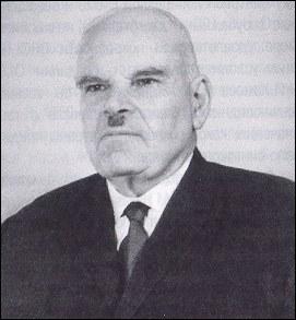 KAMOV - o pai do helicoptero coaxial russo Kamov
