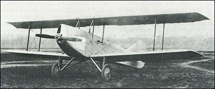 Société des avions Caudron Caudron_c-232