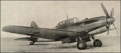 موسوعة طائرات السوخوي Su-6