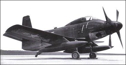 O nascimento do poder dos Porta Aviões Douglas_skyshark_1