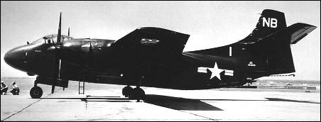 O nascimento do poder dos Porta Aviões Na_savage