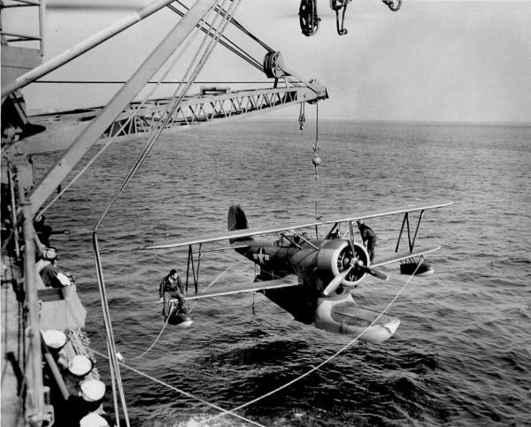 Diverses photos de la WWII - Page 5 J2f-4a