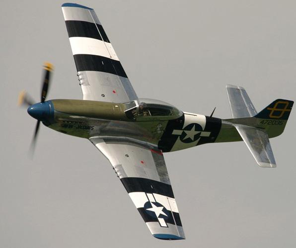 P-51 Mustang - o corcel dos céus!! P51-11a