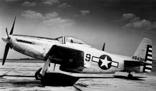 P-51 Mustang - o corcel dos céus!! P51-4a