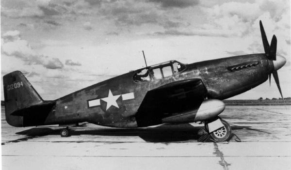 P-51 Mustang - o corcel dos céus!! P51-9a