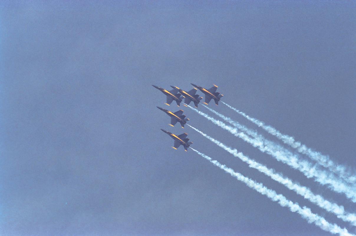 أروع صور الفرقة الاستعراضية Blue Angels 053_00P