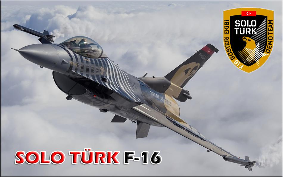 Turquía - Página 5 Boven