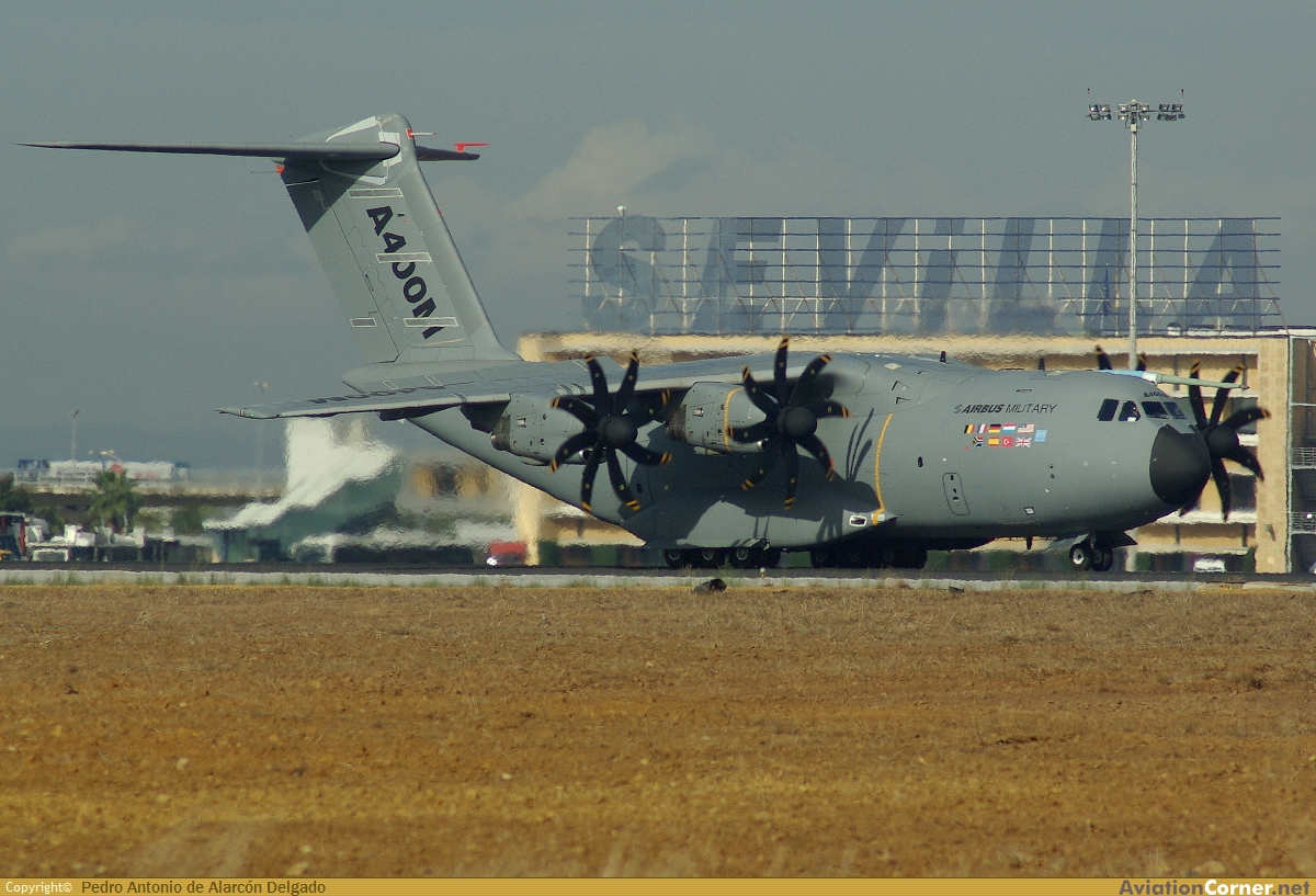 Airbus A400M - Page 2 Avc_00146623