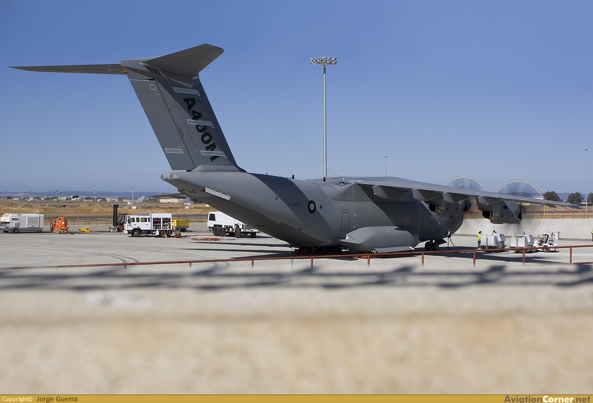 Airbus A400M - Page 2 Avc_00145835