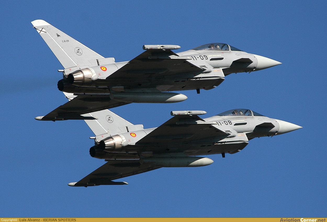 Fuerzas Armadas Españolas Avc_00034738