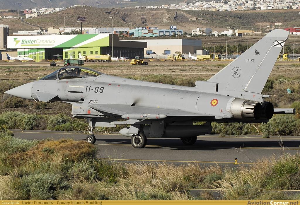 Fuerzas Armadas Españolas Avc_00062647